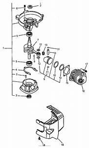 Oxygen Tank Diagram