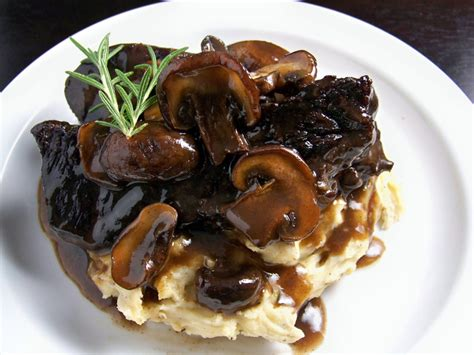 demi glace recipe julia child s easy semi demi glace to the rescue life of the party always