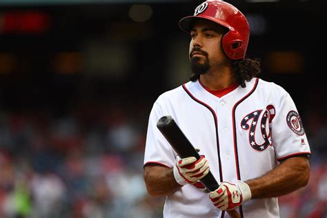 show nationals anthony rendon   star love