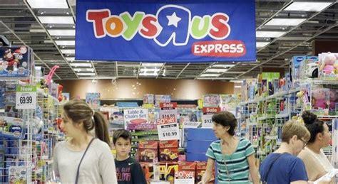 toys r us si鑒e social toys r us il gigante dei giocattoli cede allo shopping e dichiara bancarotta italia per me