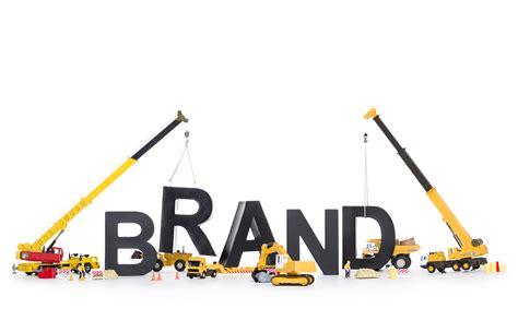 Optimize Your Brand Awareness  Next Analytics
