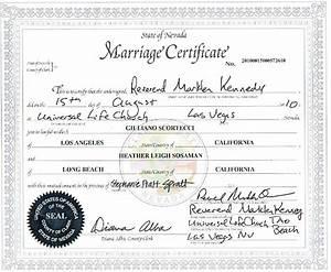 pehampav las vegas marriage certificate image With las vegas wedding license