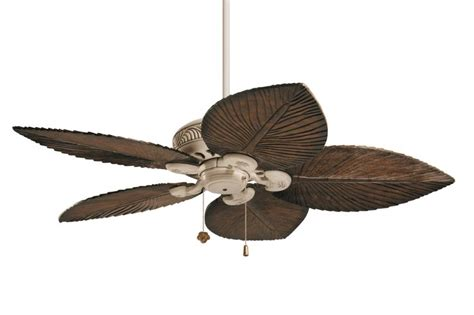 bahama ceiling fans home depot 38 best images about ceiling fans i on