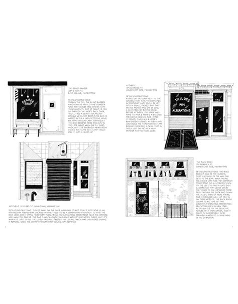 Tenements, Towers & Trash - Home