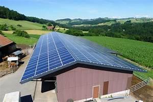 Solar Auf Dem Dach : solaranlage auf dem dach wohnen solaranlage auf dem dach so errechnet sich der lohnt sich eine ~ Heinz-duthel.com Haus und Dekorationen