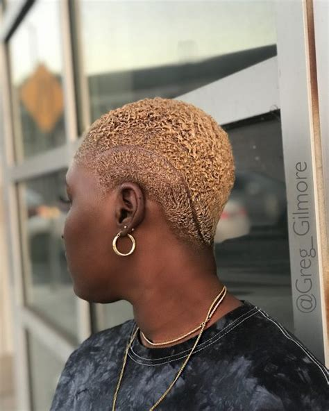 Pics Of Hairstyles For by 27 Hairstyles For Black For 2019