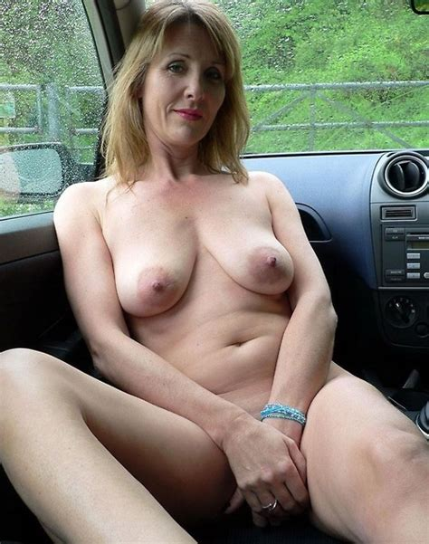 Mature MILF Mania Meltdown Picture Hoedown Page The
