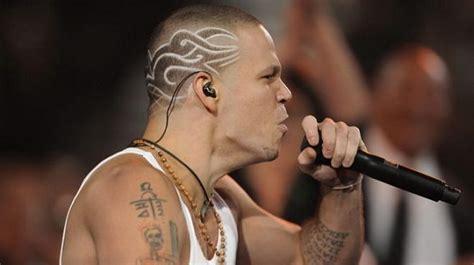 Fiesta De Locos De Calle 13, Letras Musicales Y Videos, MÚsica