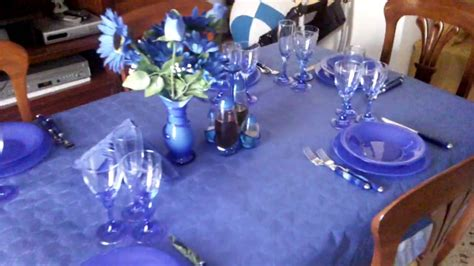 tavola apparecchiata per matrimonio tavola apparecchiata