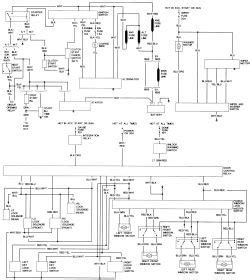 72 Corvette Wiper System Wiring Diagram by Solved My 72 Corvette Coupe Blows The Windshield Wiper
