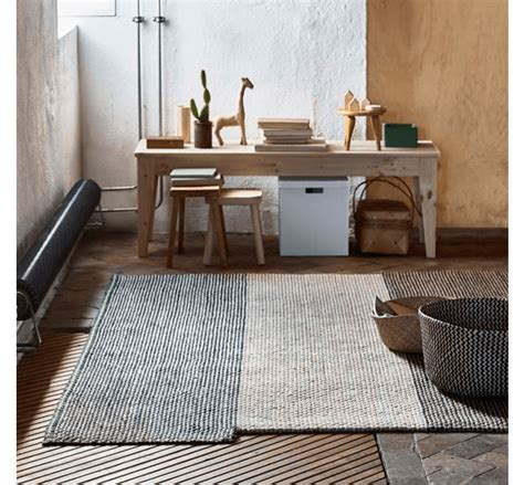 tapis bureau ikea tapis de couloir ikea amazing dcoration de maison tapis