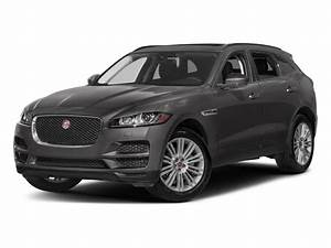 2017 jaguar f pace prices new jaguar f pace 20d premium With jaguar f pace invoice price