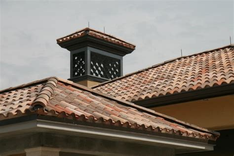 how to care for for your orlando tile roof premier