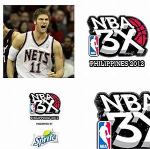 NBA 3X Philippines 2012 Presented by SPRITE To Happen at ...