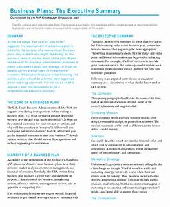 essay writing guide how to avoid grammar mistakes With summary plan description template