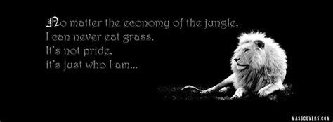 Funny Jungle Quotes. QuotesGram