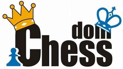 Chess Chessdom Ajedrez Defensa Polgar Empire Nimzo