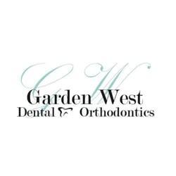 garden west dental garden west dental orthodontics new business 45