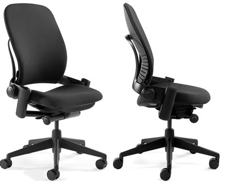 Best Office Chair 2017  The Utlimate Guide To Sitting  Top 5