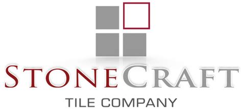 Tile Companies by Stonecraft Tile Company