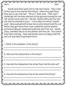 worksheets for math 4th grade abitlikethis - Second Grade Math Test Printable