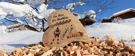 Bilder Holz Deko by Holz Deko Schreder Unikate Aus Holz In Hochfilzen