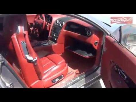 voiture à vendre a vendre des voitures de luxe dans un 233 tat d 233 plorable