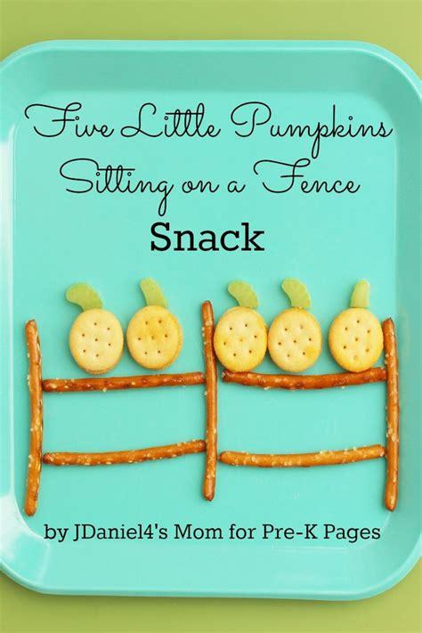 314 best pumpkin and o lantern activities for 295 | 6f1376a68846b0f76ee91024a1494e7d pumpkin preschool crafts preschool halloween