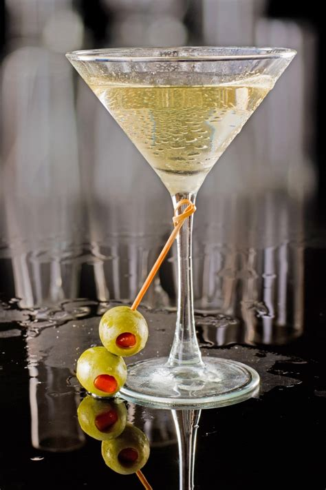 martini olive dirty martini cocktail recipe do you like olive brine