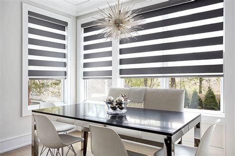 Modern Blinds by Inspiration Custom Blinds And Shades Blinds To Go