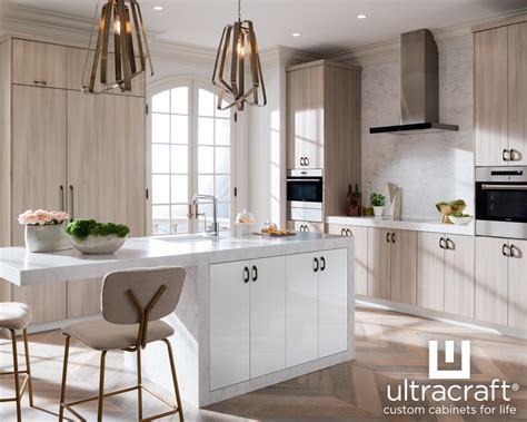 ultracraft kitchen cabinets reviews ultracraft cabinets review cabinets matttroy 6482
