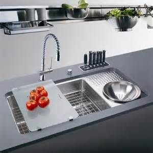 kitchen sink and faucet ideas best 25 kitchen sinks ideas on farm sink kitchen stainless kitchen sinks and