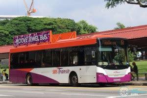 commercial advertising  bus contracting model buses land transport guru