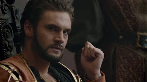 tom bateman wiki tom bateman wikipedia actor