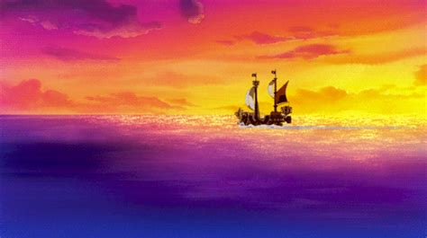 Monkey d luffy the pirate iphone wallpapers one piece one. One Piece GIF - Find & Share on GIPHY