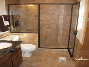Tile Bathroom Ideas Photos Bathroom Small Bathroom Ideas Tile Bathroom Remodel Ideas Bathroom Decor Bathroom Designs Or