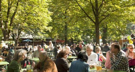 open air englischer garten münchen englischer garten review fodor s travel