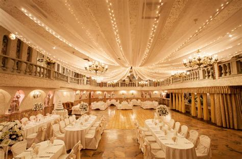 Wedding Venues Inexpensive : Affordable Wedding Reception Venues Brooklyn Ny With No