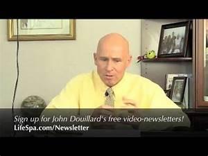 Outsmart Seasonal Sneezing | John Douillard's LifeSpa ...