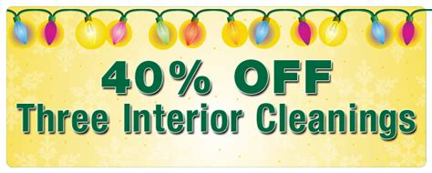 delta sonic interior cleaning delta sonic gift certificates gift ftempo
