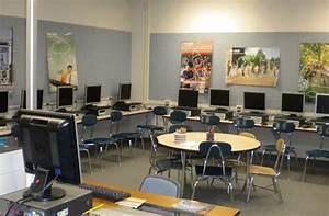 Korean Schools Have World's Fastest Internet - 비즈니스코리아 ...