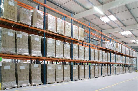 defense logistics agency dla physical distribution