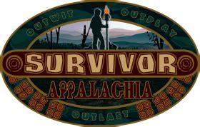 wwf survivor series 1988 - wwe survivor series logo PNG ...