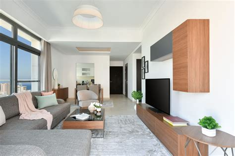 things to consider when choosing a studio apartment in