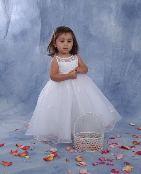 robe de bapteme fille robe de ceremonie bapteme femme