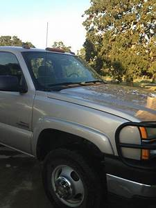 Sell Used Chevrolet 2004 Chevy 3500 Ls Duramax Dually In
