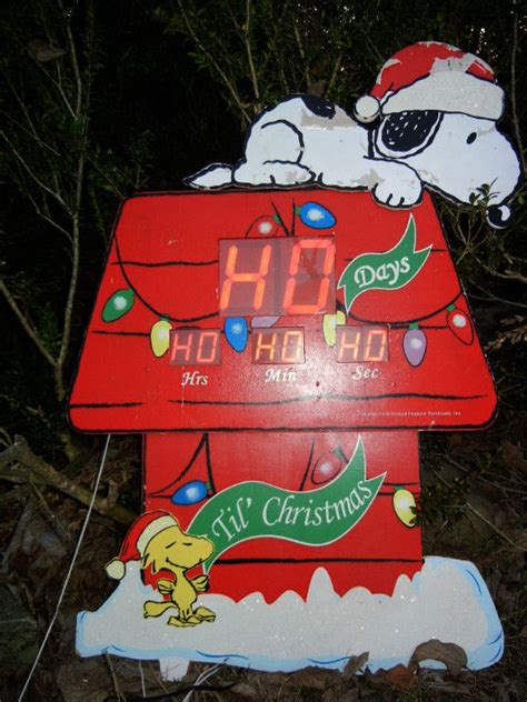 outdoor christmas display shop collectibles online daily