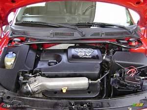 Audi 1 8 T Motor : 2000 audi tt 1 8t quattro coupe 1 8 liter turbocharged ~ Jslefanu.com Haus und Dekorationen