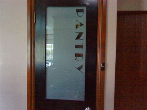 frosted interior doors inspiration and design ideas for