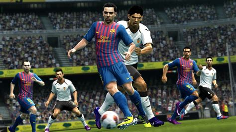 Download Pes 2013 Demo For Windows